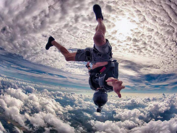 More Breathtaking Action Shots Taken With A GoPro Camera Gopro - 33 incredible photos taken gopro
