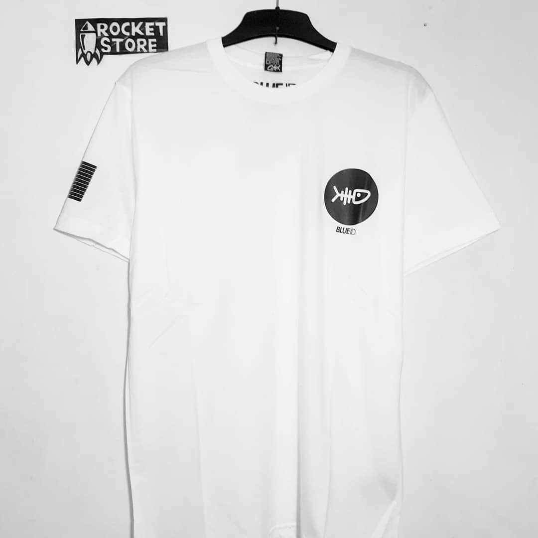 Satuan Baju