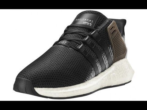24c19cab0a7dd Pin by Dazz on VassVoice | Nike air max, Adidas sneakers, Air max 97