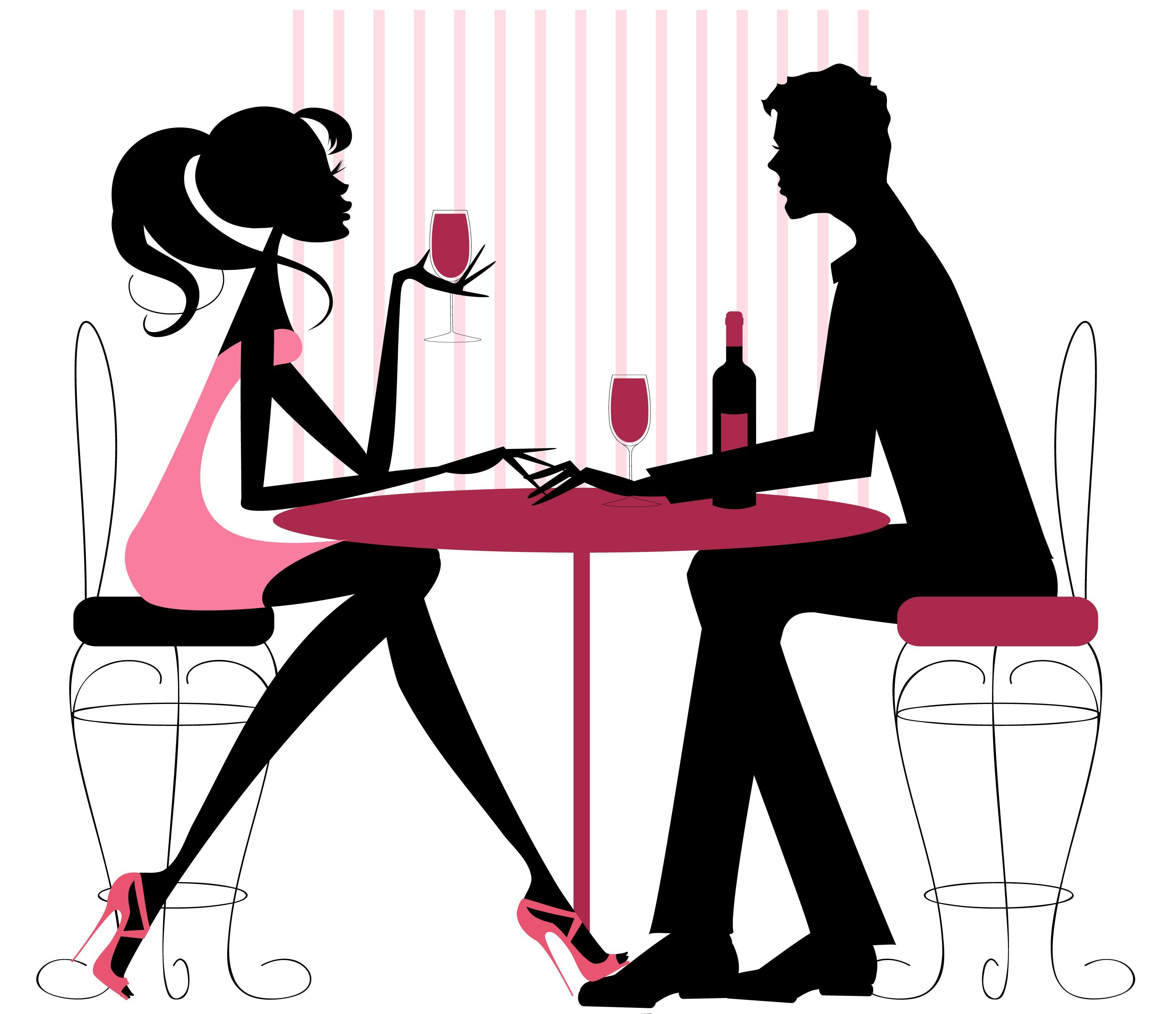 singles dating cruises