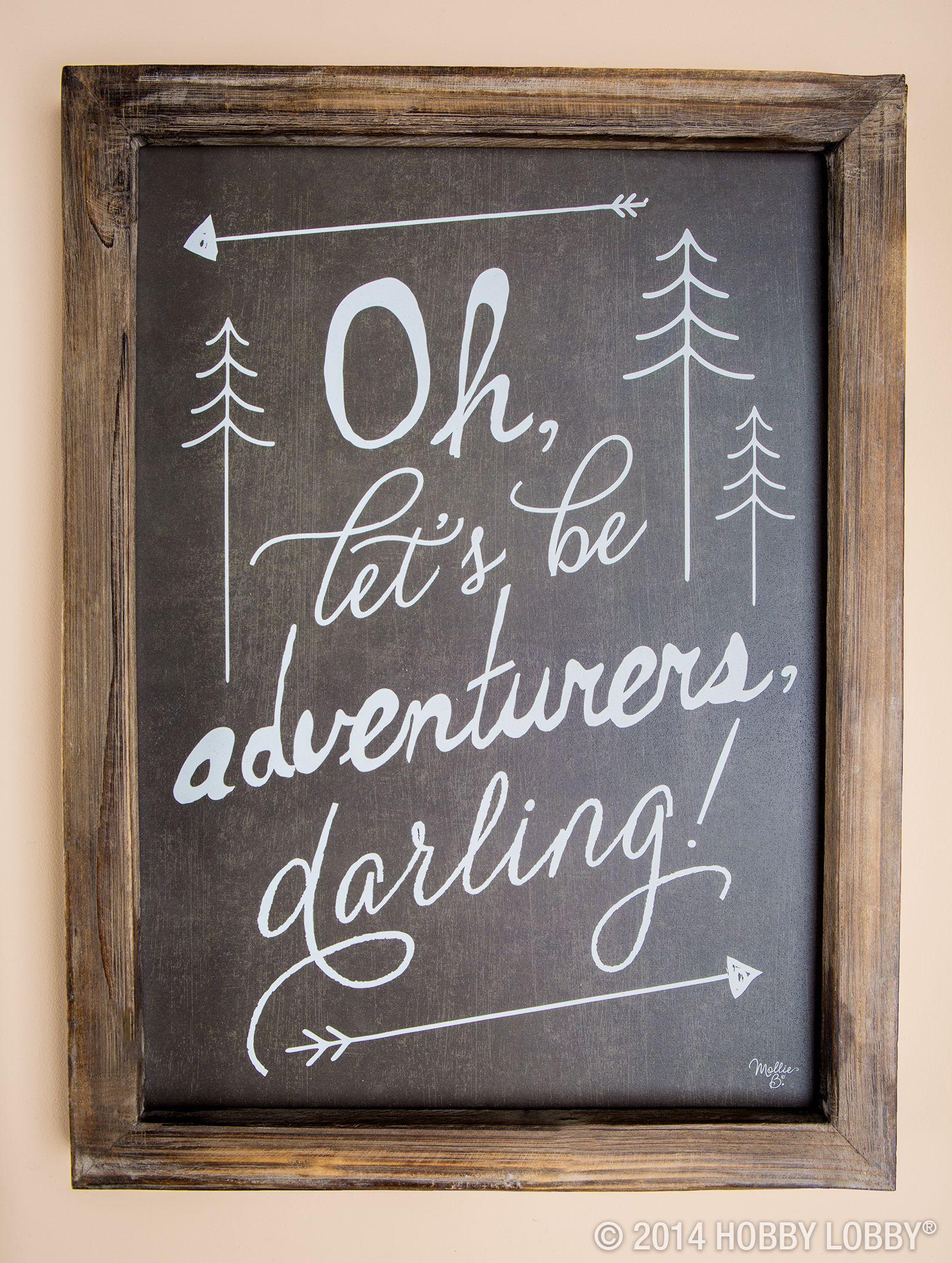 Pin de Michelle Mielke {TheAdventureHouse} en 5th Wheel Camper ideas ...