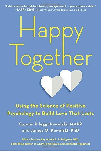 This book happy together might help you jump start your long term this book happy together might help you jump start your long term relationship ccuart Images