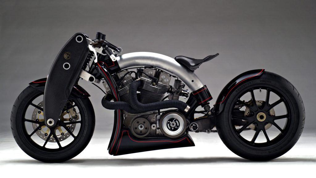 Hd Motorbike Hd Motocross Hd Motocross Pictures Hd Motocross