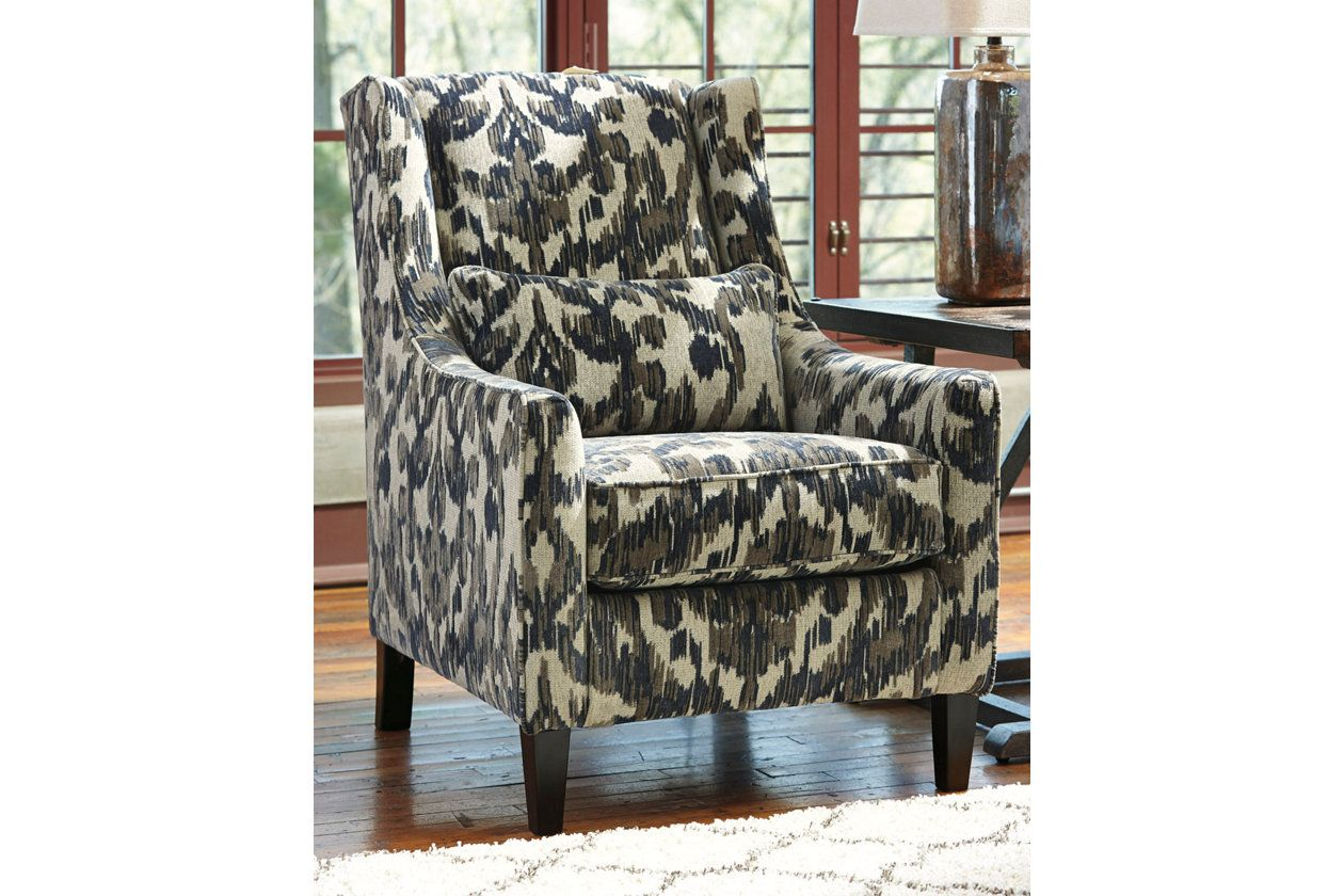 Accent Chairs Ashley Furniture Owensbe Accents Chair Ashley Furniture Homestore Dining Room