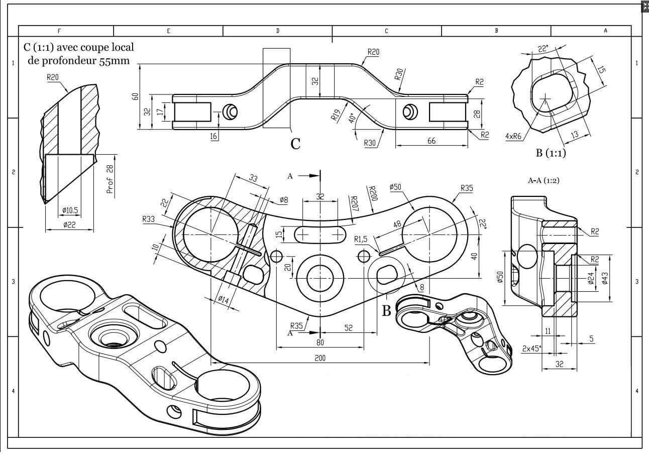Pin By Chris Kordecki On Aa Industrial Design Sketch Drawing Book Pdf Mechanical Engineering Design
