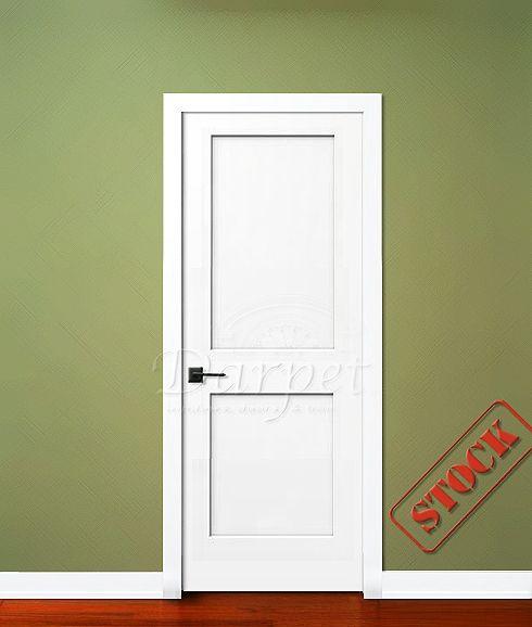 Interesting Interior Shaker Doors Door Style Inside Design Decorating