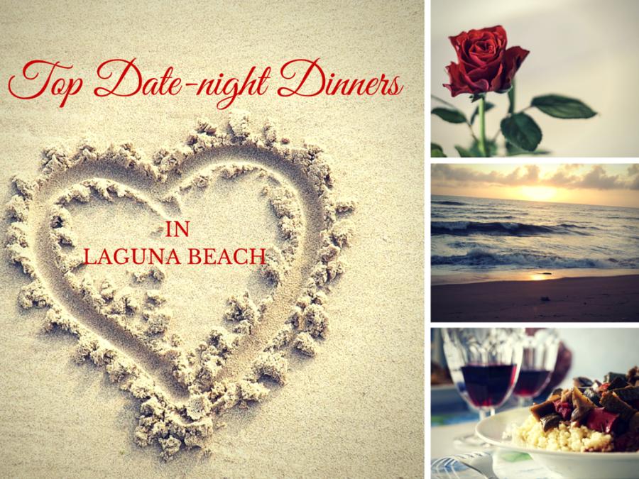 CaliforniaLaguna Beach Buddhist Dating