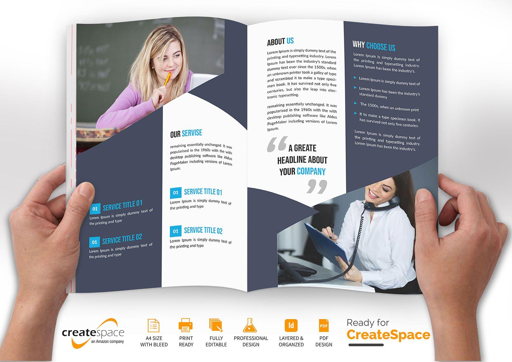 pdf design magazine free download