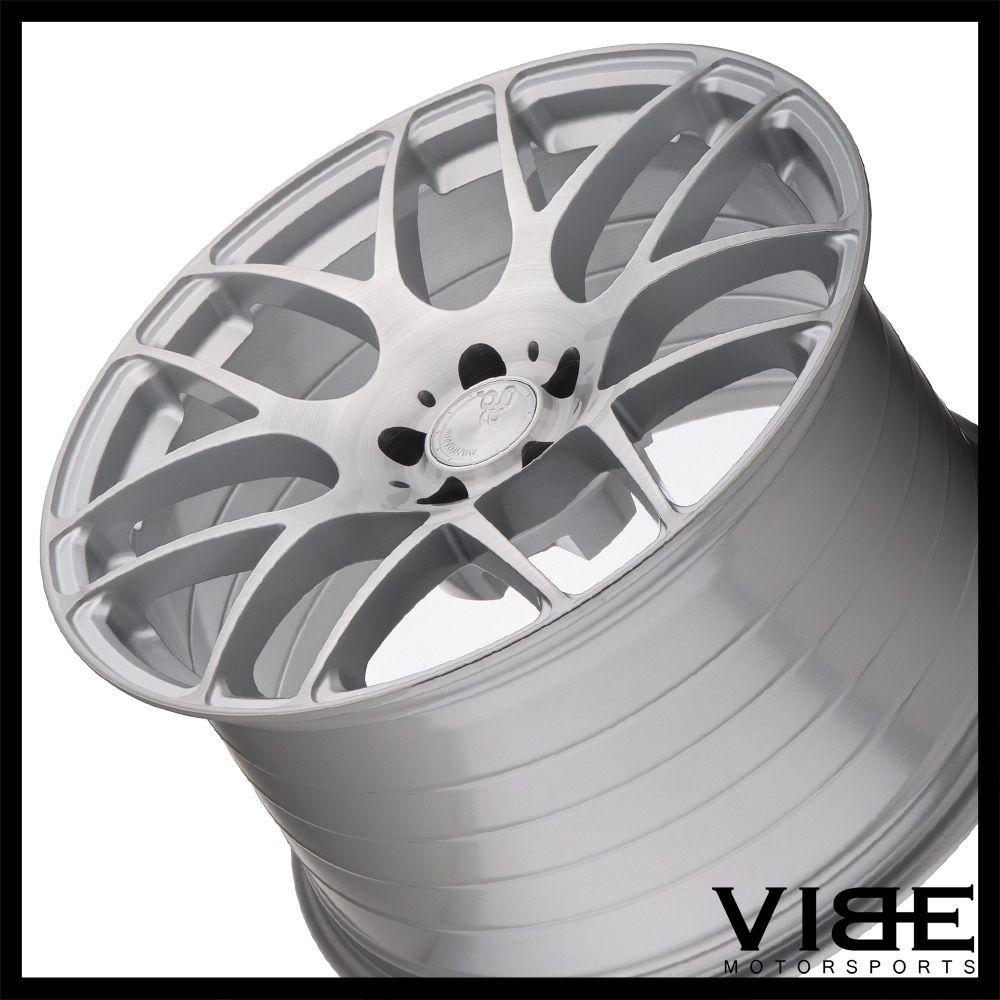 borghini chrome silverado amazon tire rims tahoe com expedition dp gmc cadillac will package fit yukon escalade nissan navigator chevy sierra inch wheels