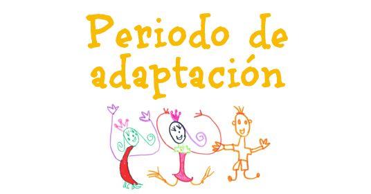 En los próximos días muchos niños/as de toda España empezarán el nuevo curso escolar, algunos de ellos por primera vez, y nos parece el...
