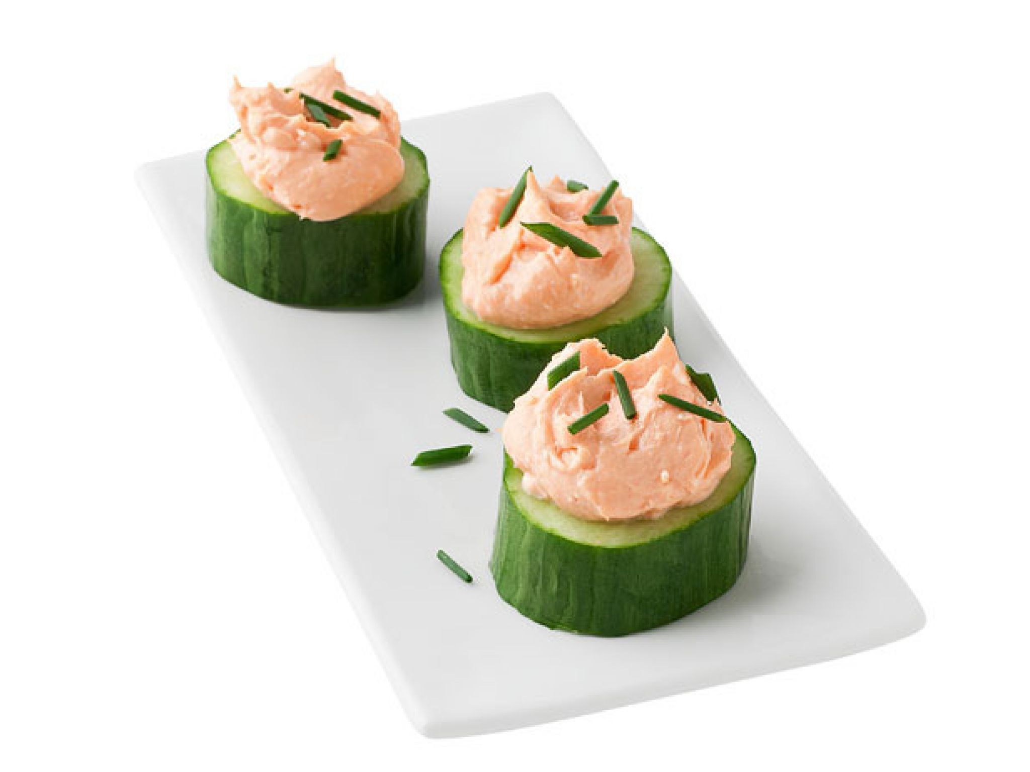 Easy and elegant holiday appetizer recipes food network cucumber easy and elegant holiday appetizer recipes food network forumfinder Choice Image