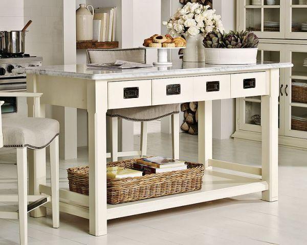 williams sOnoma kitchens | kitchen kitchen williams sonoma lenox kitchen williams sonoma ...