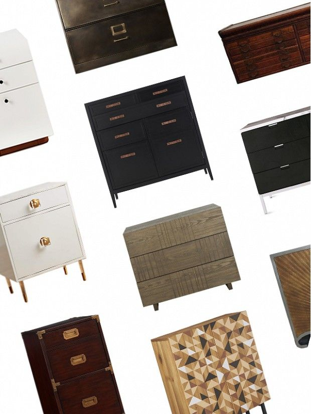 Your office could use some new good looking storage: http://t.co/YgdT59RvI4 http://t.co/SKoPZLvoBC   MyDomain http://t.co/SWCZO9CYeI