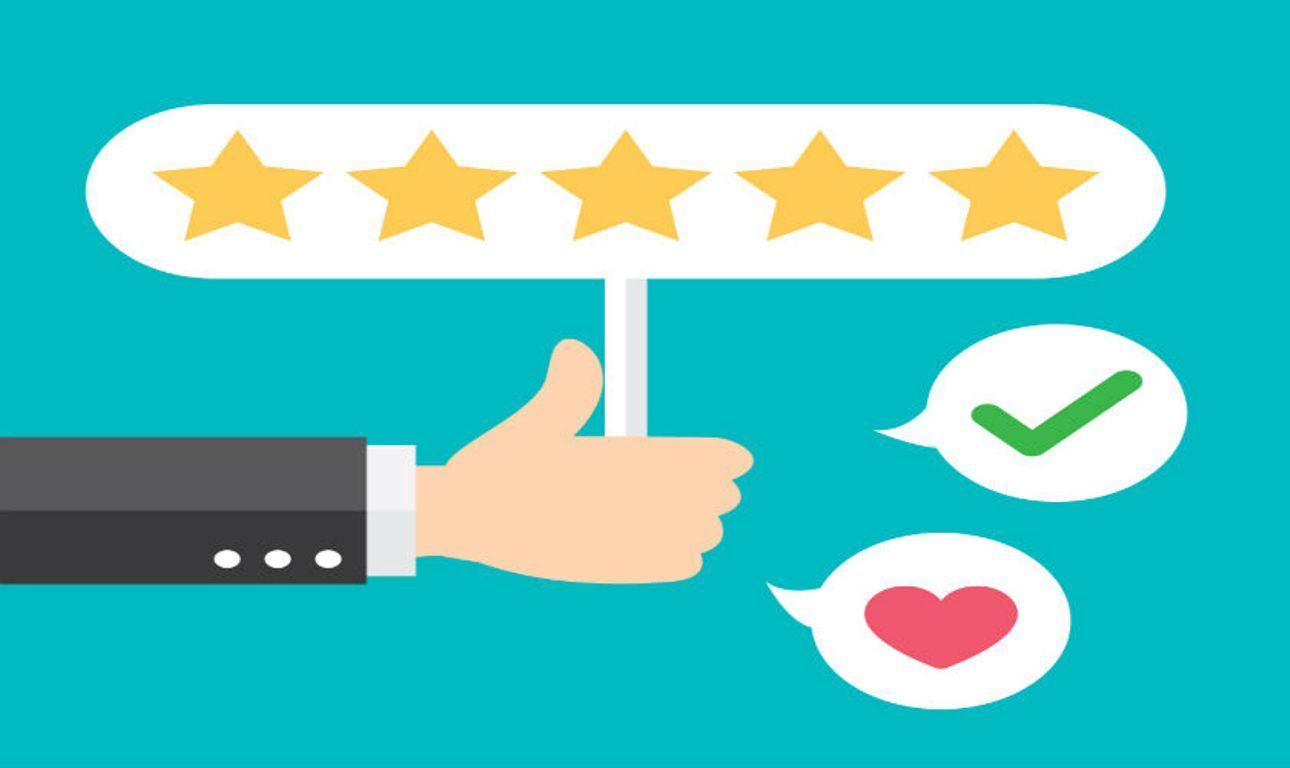 7 rasgos que debe tener tu propuesta de valor para atraer clientes – Persuasum