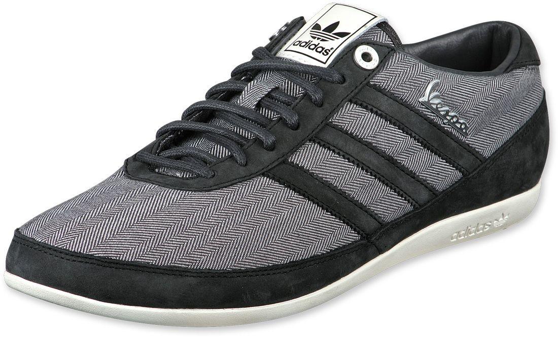 Adidas Originals | Vespa Spring Veloce | Adidas, Vespa