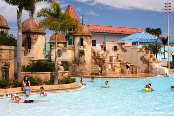 Wdw Caribbean Beach Resort Have Great Memories There Gotta Love