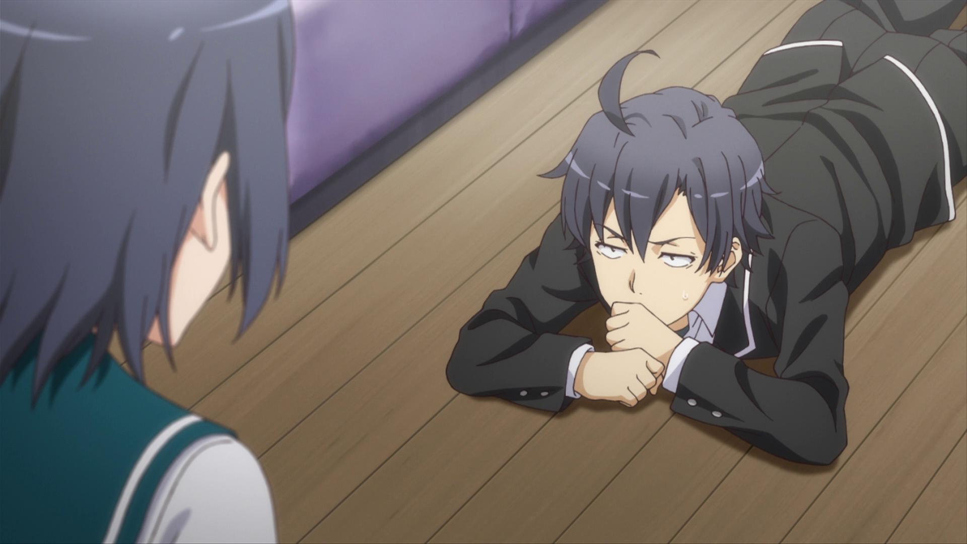 Épinglé sur Animes 2