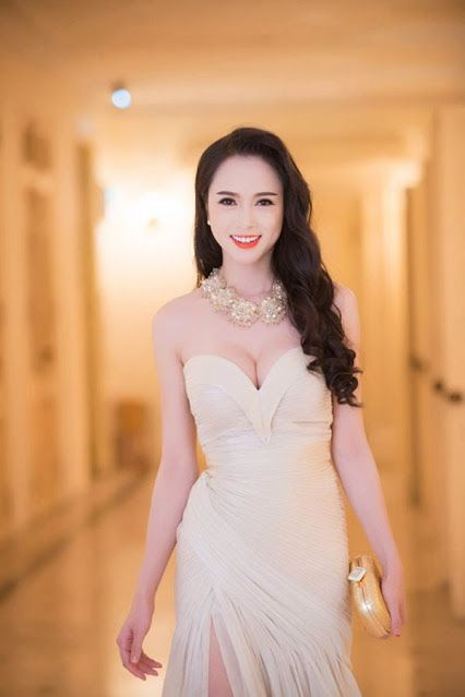 Picsexy Girl - Community - Google+