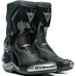 Photo of Dainese Torque 3 Out Air Motorcycle Boots Black Gray 39 Dainese