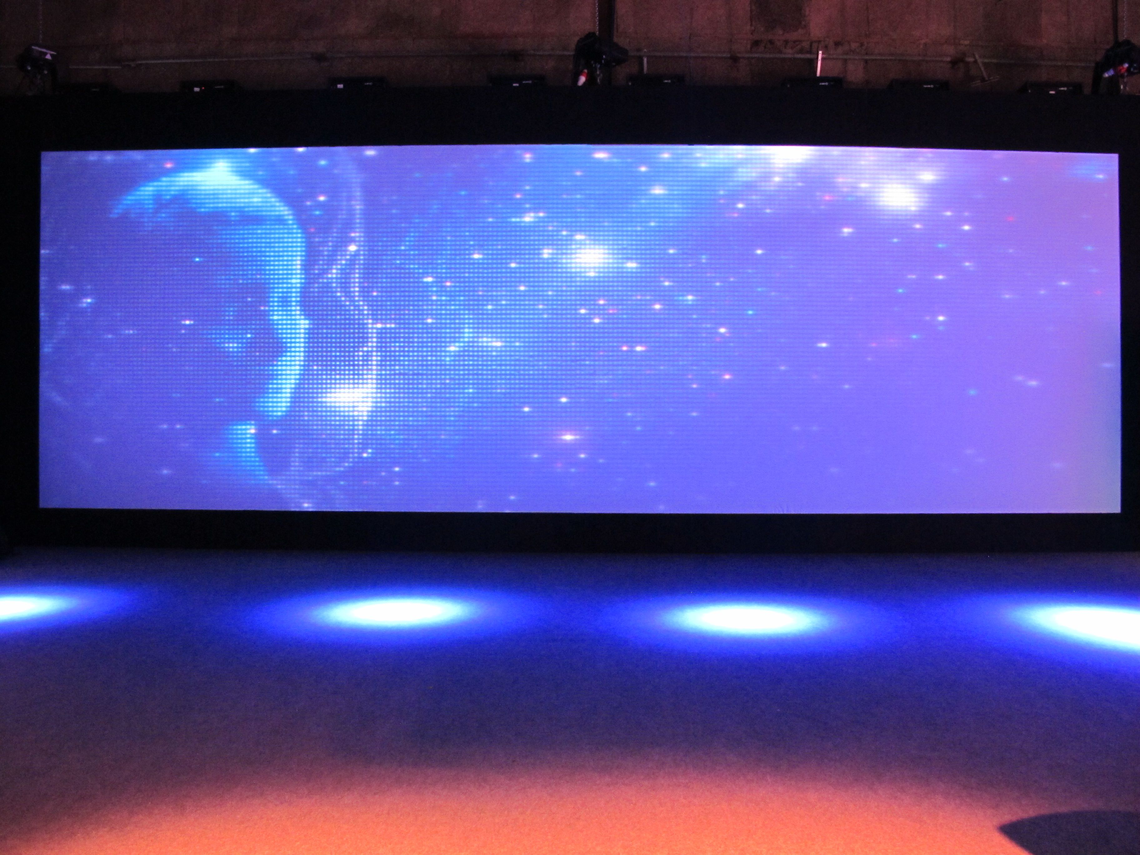 Corporate Event Stage Led Wall Google Search Led Video Wall