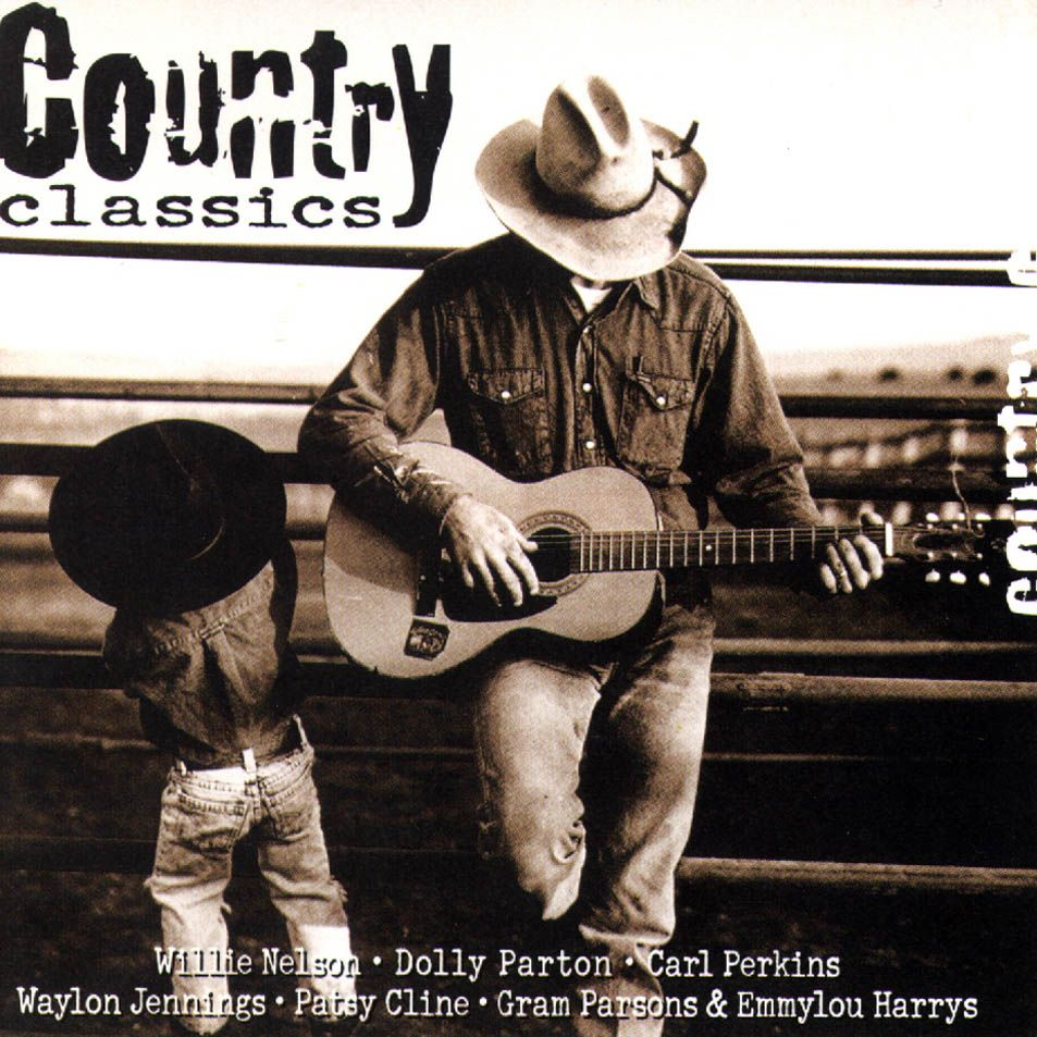 Country Pics Musica Country Americana Videos E