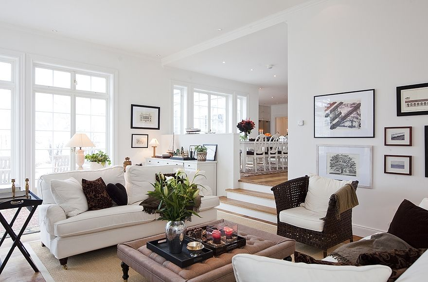 lounge outer view | Designs | Pinterest | Room, House extensions and ...