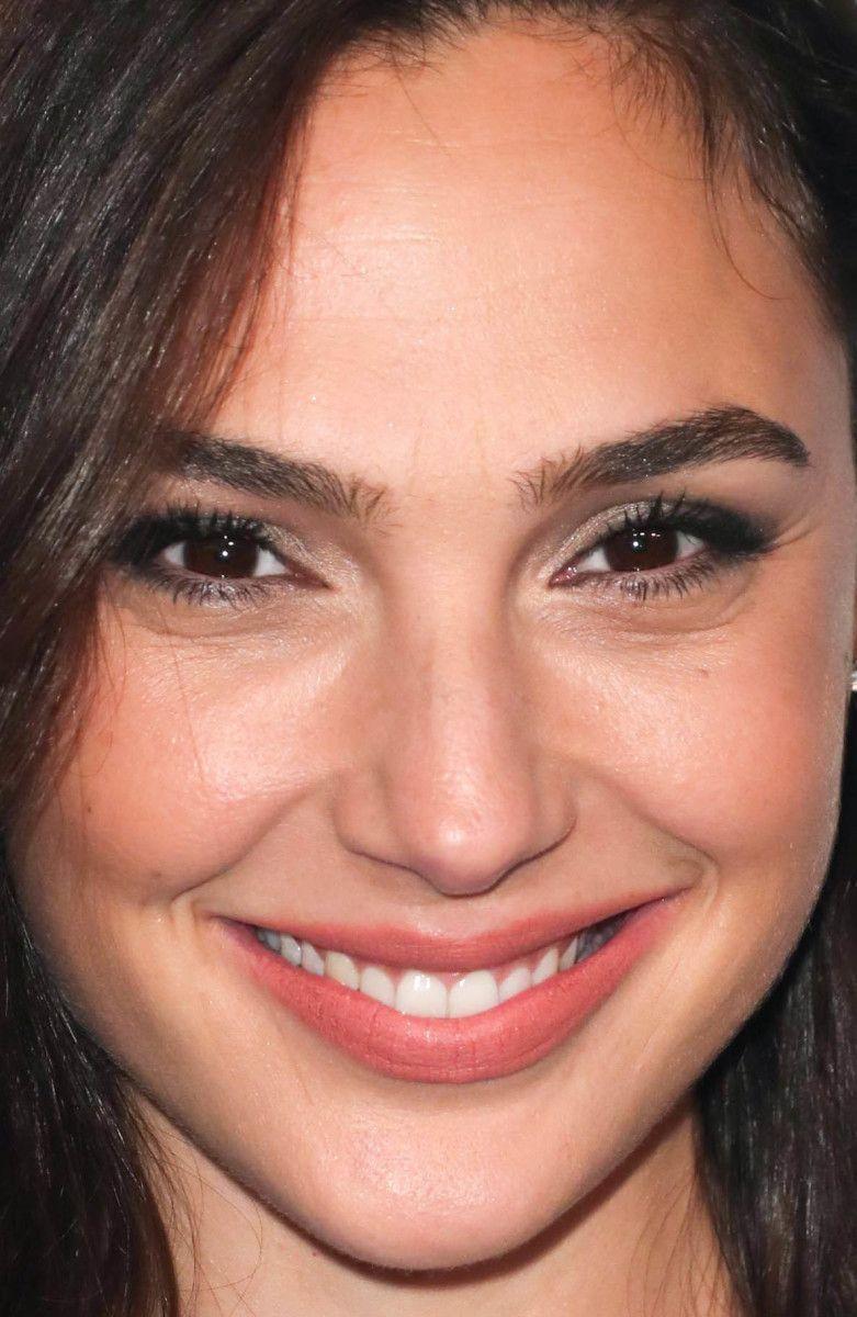 Watch - Review in year best in celebrity beauty video