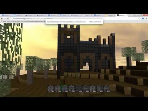 Minecraft for free no download no java game