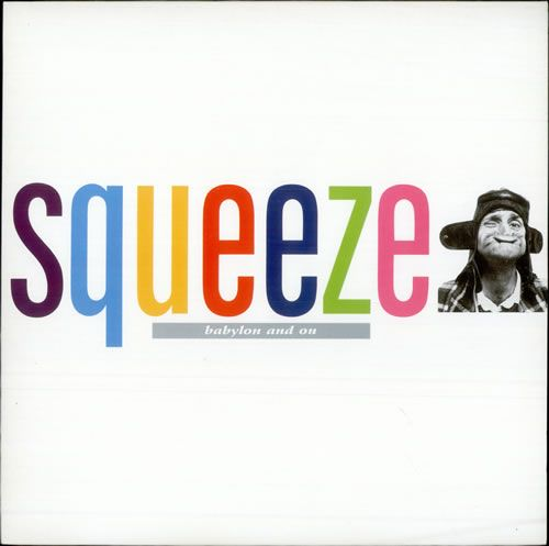 squeeze discography torrent
