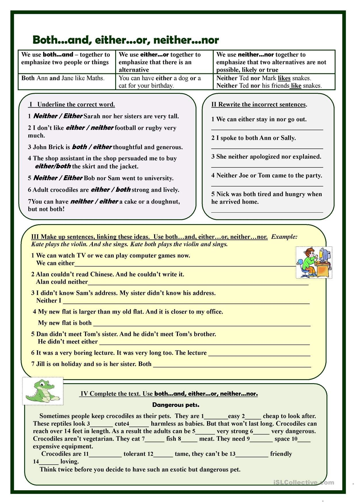 One Click Print Document