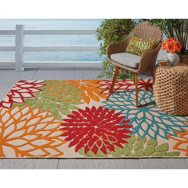 Modish Outdoor Porch Rugs For Sale That Will Blow Your Mind Outdoor Area Rugs Outdoor Room Decor Indoor Outdoor Area Rugs