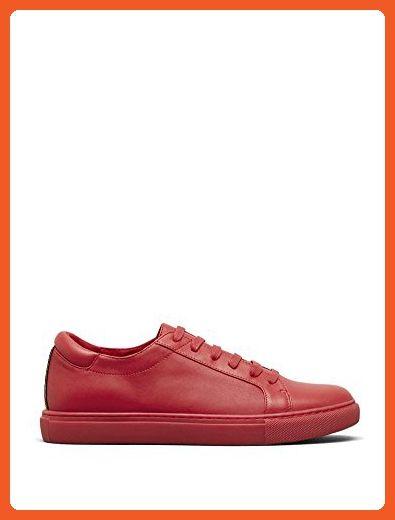 4ecf06c01e973 Kenneth Cole New York Women's - Sneakers for women (*Amazon Partner ...