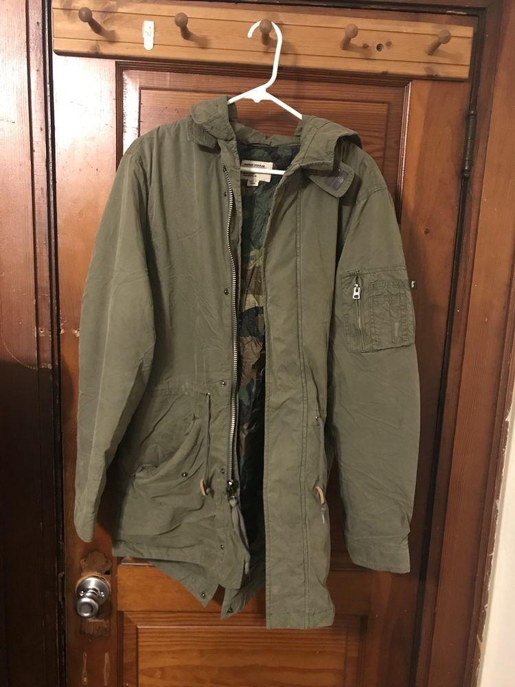 Pin On Coats Jackets