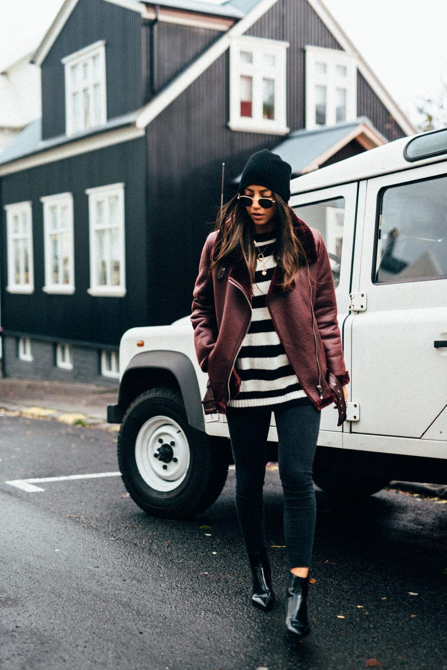 104725e49 iceland guide blog blogger photography outfit not your standard ...