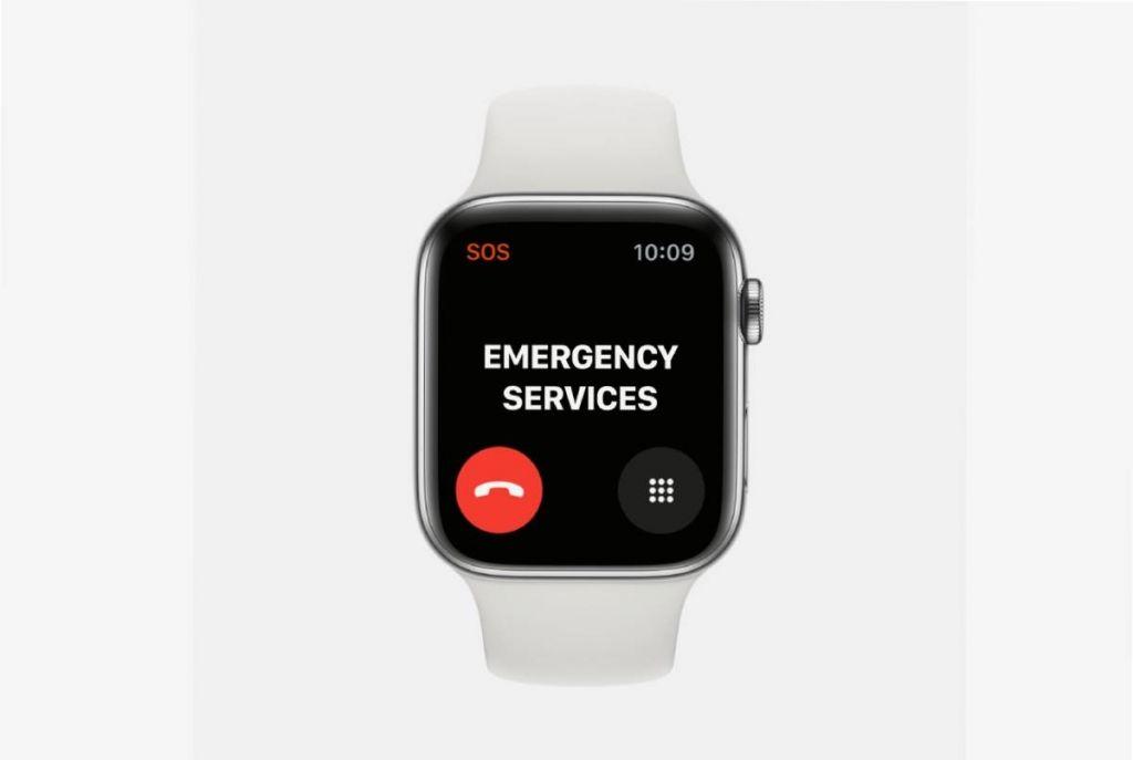 ابل ووتش سيرس 5 مميزات وسعر ساعة Apple Watch Series 5 Apple Watch Smart Watch Apple Watch Series