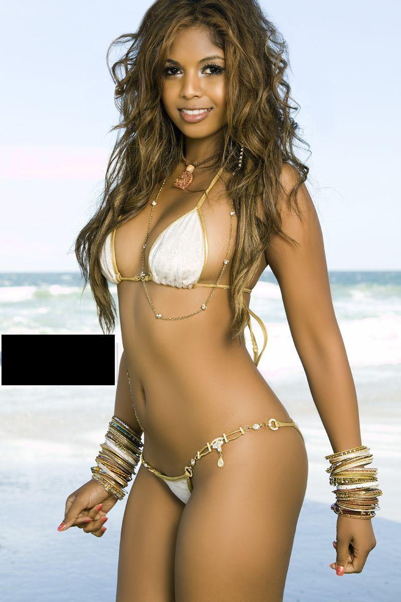 great looking women no bikini