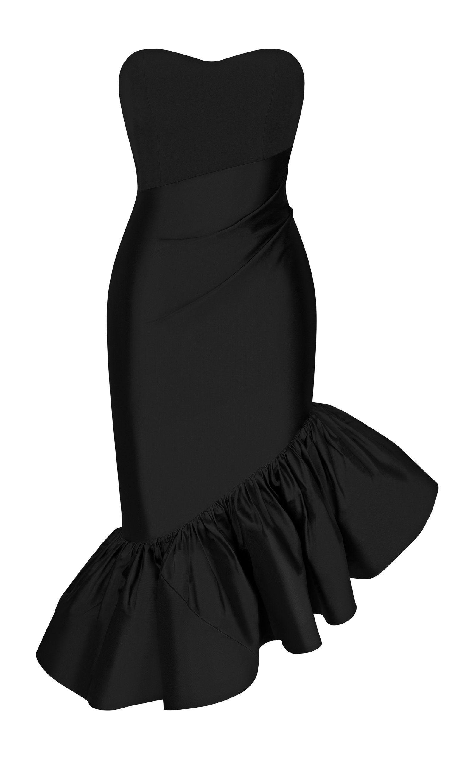 Rasario Fashion Collections For Women | Moda Opera