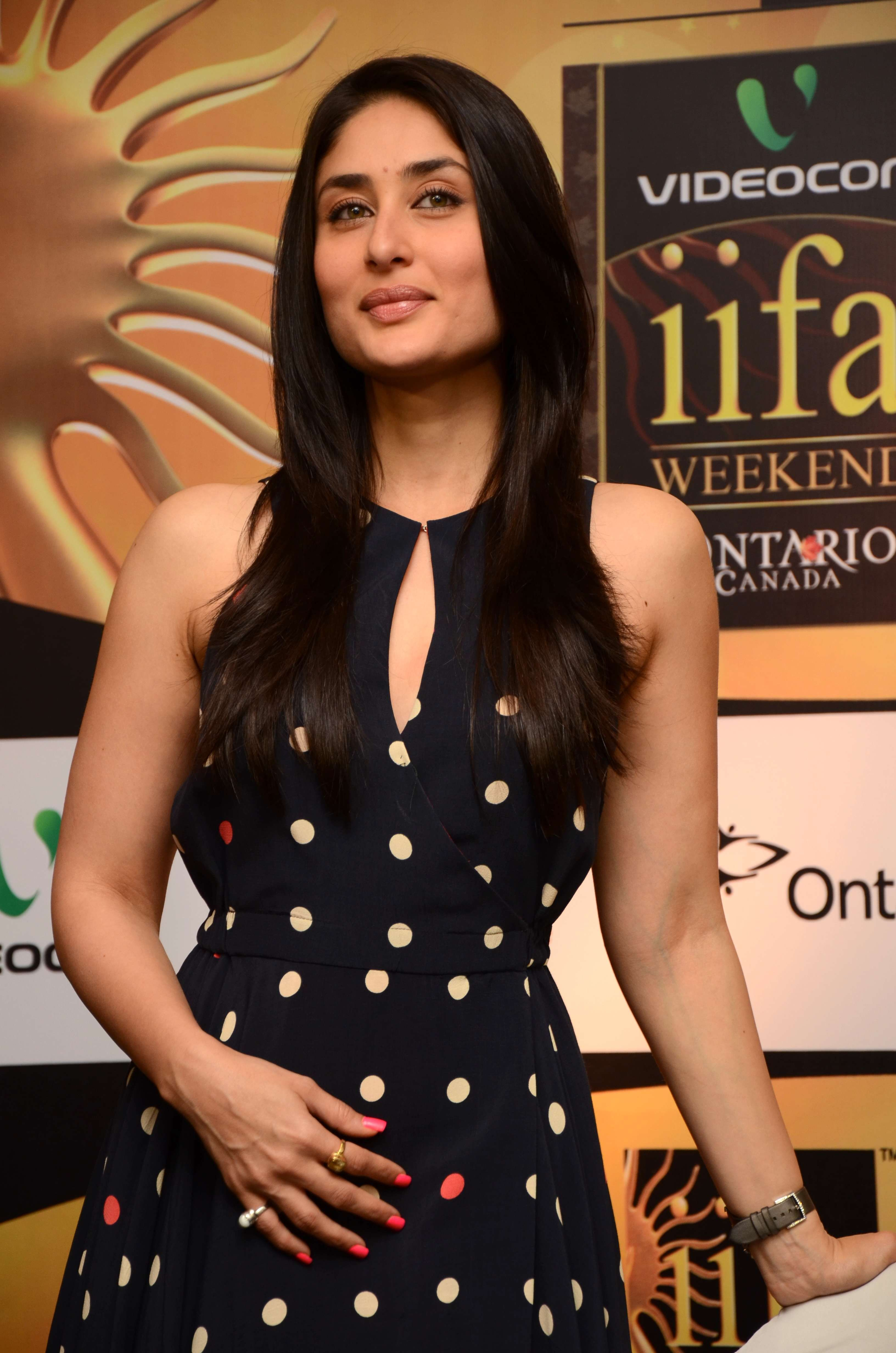 her style! (With images) Bollywood celebrities, Fashion