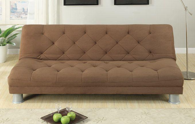 249 ava furniture houston cheap discount living room - Cheap living room sets in houston tx ...