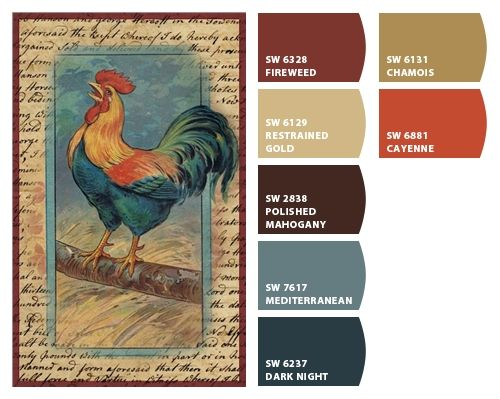 paint colors from chip it by sherwin williams beautiful french country paint colors. Black Bedroom Furniture Sets. Home Design Ideas