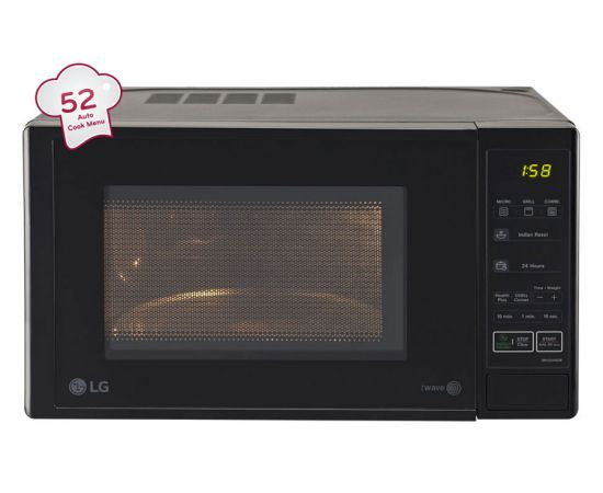 Microwave Oven Price Online In India Microwaveonline