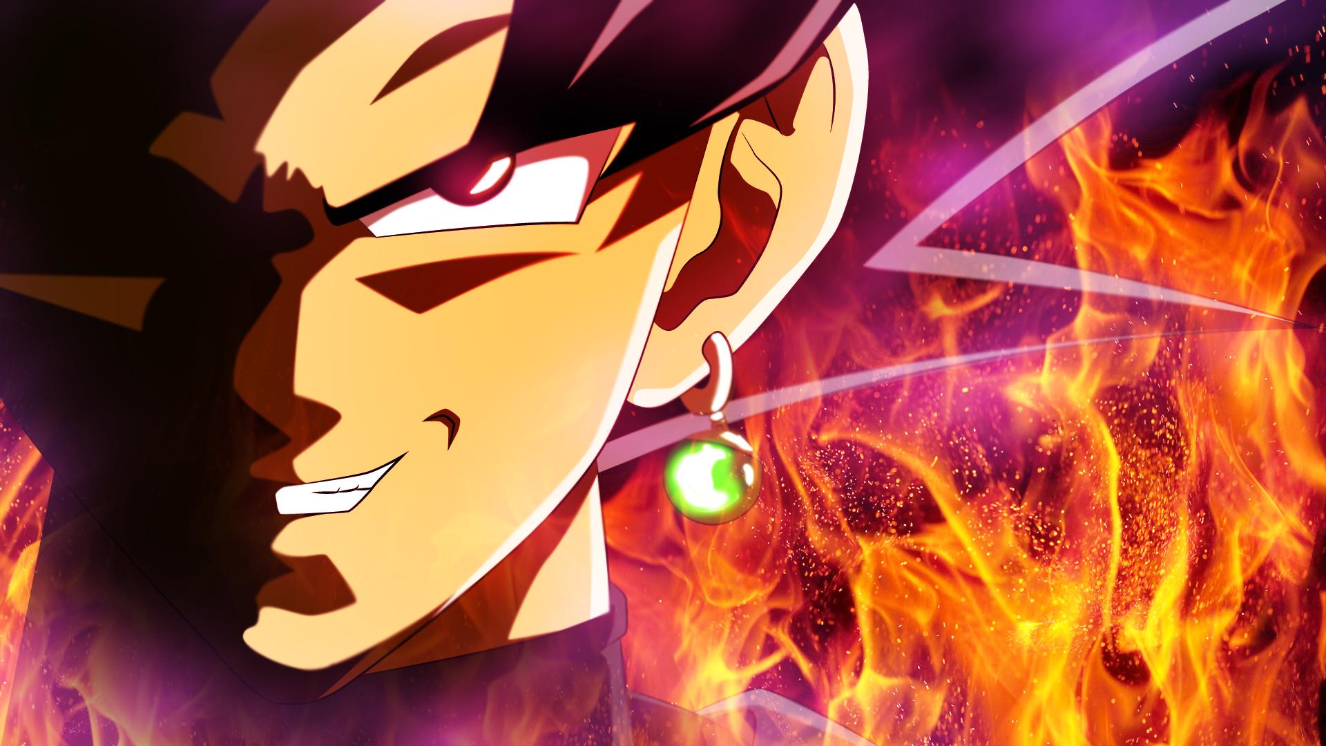 Resultado De Imagen Para Dragon Ball Super Fondo De