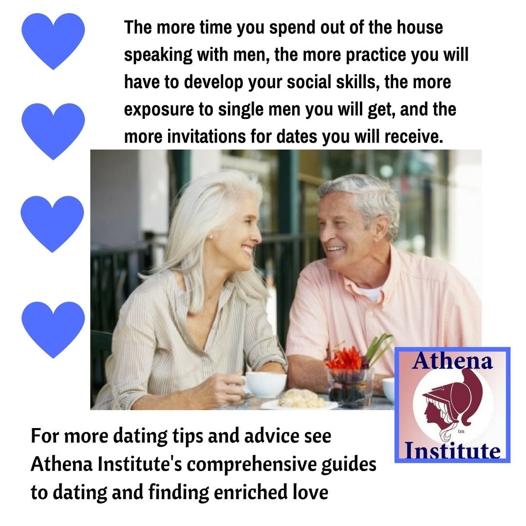 top dating personals