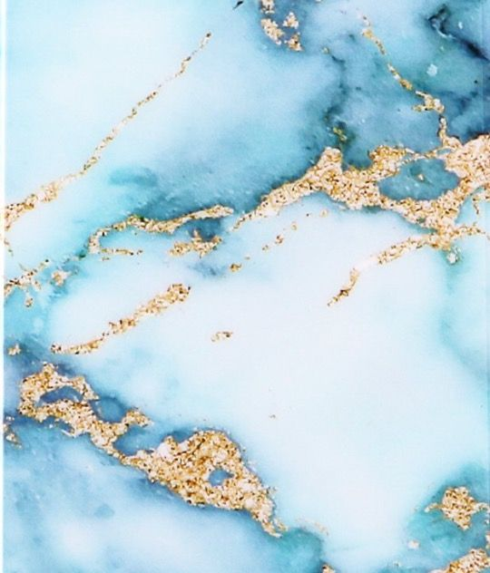 Blue And Gold Marble Gold Marble Wallpaper Blue Marble Wallpaper Gold Marble