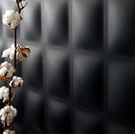 16++ Decorative padded wall panels ideas in 2021