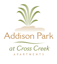 $750- $770 Overview | Addison Park Apartments in Tampa, FL 33647 ...