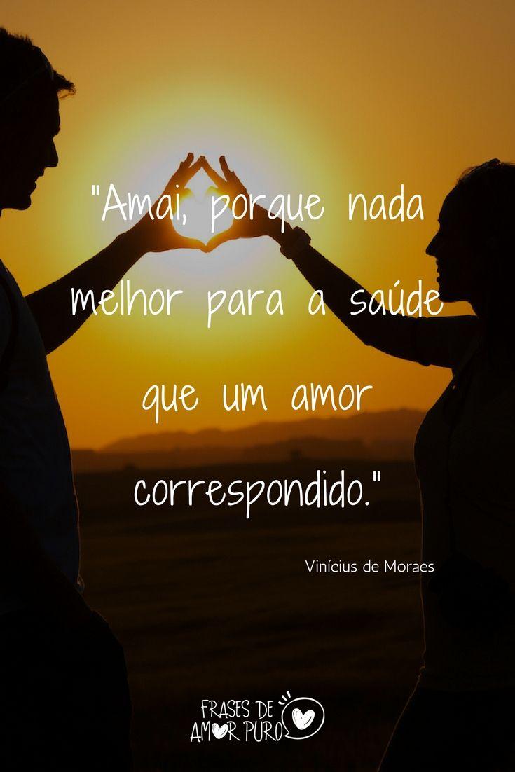 Perspectiva Frases De Amor No Correspondido T