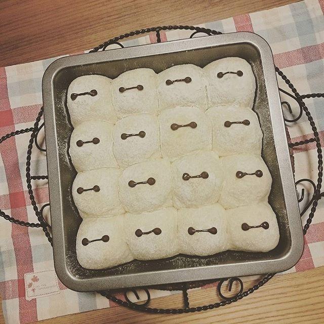 家 簡単 ちぎり 焼ける パン 日本 一 で レシピ に 楽天ブックス: エンゼル型付き!日本一簡単に家で焼けるちぎりパンレシピ