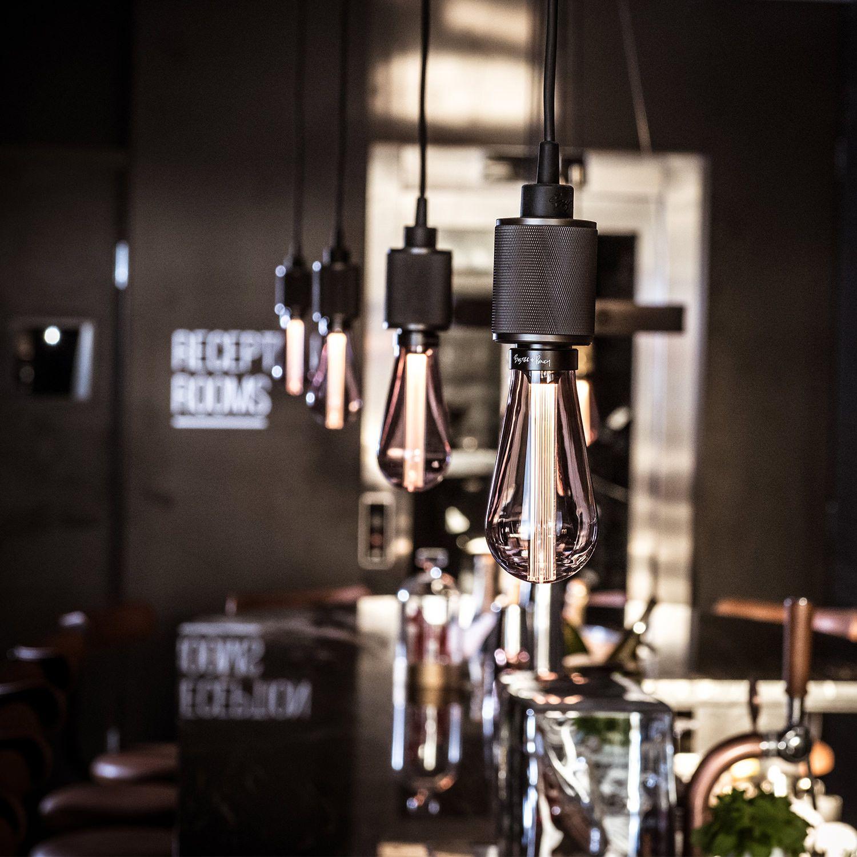 Rustikale esszimmerbeleuchtung ideen pin von kris sukhu auf housery  pinterest