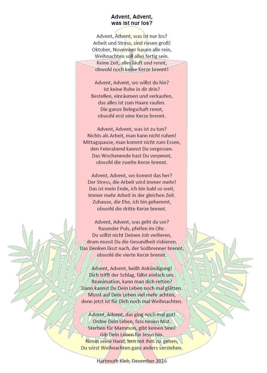 Weihnachtsgedicht Sehr Besinnlich Und Zum Nachdenken Weihnachtsgedichte Gedicht Weihnachten Besinnlich Weihnachtsgedichte Zum Nachdenken
